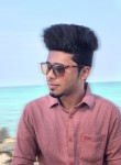 Nizam, 25  , Madinat