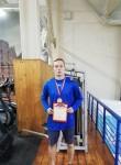 Anton, 19  , Shcherbinka