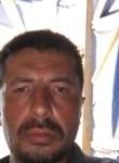 Cafer, 40, Izmir