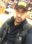 руслан, 35 лет, Алупка