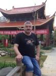 Maximus, 46  , Fuzhou