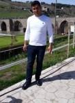 Mehmet Şerif, 18  , Diyarbakir