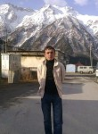 Ruslan, 29  , Malyy Mayak