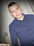 Vlad, 36  , Babruysk