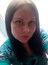 Evgeniya, 34, Russia, Sayanogorsk