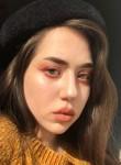 Lidiya, 20, Moscow