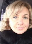 Eseniya, 43  , Bila Tserkva
