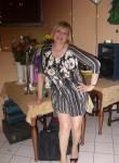 Olga, 65  , Vitebsk