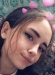 vika, 20  , Budennovsk