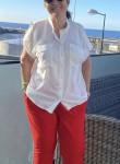 sarah, 55  , Birmingham