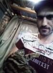 TIGRAN, 32  , Achinsk