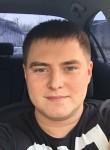Viktor, 31  , Kushchevskaya