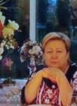 Lyudmila, 64  , Taganrog