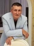 Konstantin, 60  , Kiev