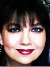 Tatyana, 44, Russia, Nizhniy Novgorod