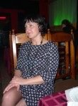 Svetlana, 48  , Yartsevo