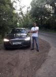 Vasiliy, 27  , Elektrougli