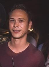Bastien, 28, New Caledonia, Noumea