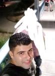 Abdoshafik , 26, Cairo