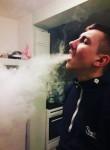 Artem, 22  , Jarocin