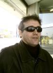Dima, 47  , Yuzhno-Sakhalinsk