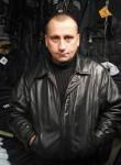 Sergey, 43  , Milove