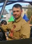 Maksim, 32  , Sovetskiy (Mariy-El)