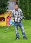 Artem, 28  , Monchengladbach