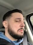 Mike, 30  , Akron
