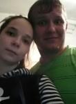 Aleksandr, 32  , Muzhi