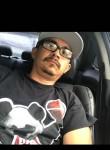 Peloncito, 30  , San Fernando
