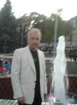Valeriy, 63  , Berdychiv