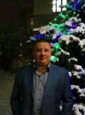 Aleks, 45, Russia, Vladimir