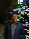 Aleks, 44  , Vladimir