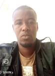 Bonjour, 18  , Nouakchott
