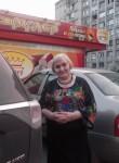valentina, 70  , Novokuznetsk