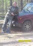 ALEKSEY, 41  , Belyy Yar (Tomsk)