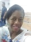 Marie jasminel, 53  , Curepipe
