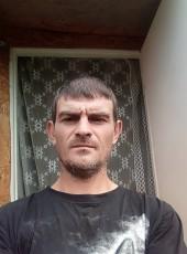 Dmitriy, 43, Russia, Tula