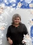 natasha, 39  , Tavda