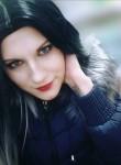 Olechka, 21, Saransk