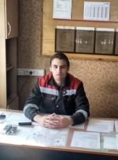 Yuriy , 21, Russia, Kstovo