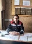 Yuriy , 21  , Kstovo