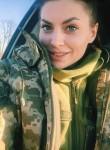Nika, 40  , Khabarovsk