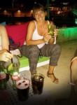 sheila, 40  , Palencia