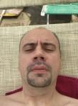 matteo, 41  , Borgo San Dalmazzo
