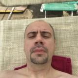 matteo, 44  , Borgo San Dalmazzo