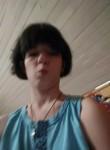 Menya zovut lera, 18  , Berezovka