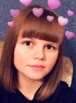 Nina, 20, Armavir