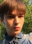 Artyem , 19  , Moscow